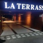 ภาพถ่ายของ La Terrasse