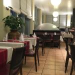 Photo of Ristorante Scala