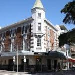 ภาพถ่ายของ The Crown & Anchor Hotel