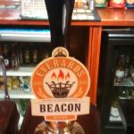 Leicester brewery