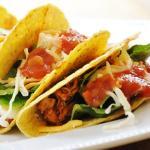 My fav tacos