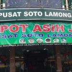 Asih Jaya Putra