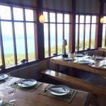 Foto de Restaurant Nido del Condor