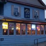 Foto Louie's Kampsville Inn