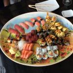 So delicious!!!