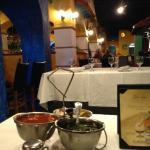 Photo of El Novillo Restaurant