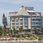 Photo of Palace Praia Hotel