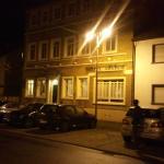 Arador Hotel Foto