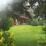 Hotel Samay Huasi Foto