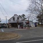 Layden's Country General Store