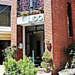 Foto di Hotel Lido