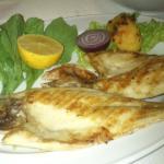 Photo of Iskele Restaurant
