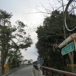 Chishang Huanzhen Bicycle Path