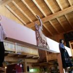 Photo de Restaurant le Mont de la Chambre