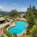 Foto de Hotel Prategiano - Maremma Toscana