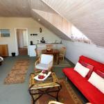 Luxuryflat lounge