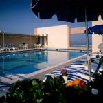 Sheraton Khalidiya Hotel Foto