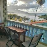 Photo de The Nixons Bay Side Mangrove Inn