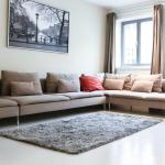 Photo of Kiki's Apartments Amsterdam