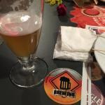 Fermento Brew-Inn