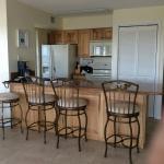 Foto de Ocean Pointe Suites at Key Largo