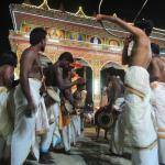 Velorvattom Mahadeva Temple
