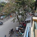 Foto de Hanoi Central Star Hotel