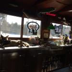 County Line Bar & Supper Club