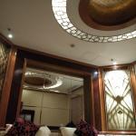 Manhattan Bund Business Hotel Foto