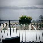 Foto de Hotel Ristorante San Carlo