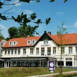 Photo of Best Western Plus Berghotel Amersfoort