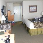 Photo of Best Western Woodburn