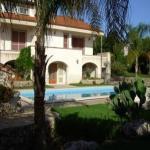 Photo of Villa Riva