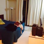 Photo de Hotel Marko