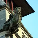Musée Boucher-de-Perthes