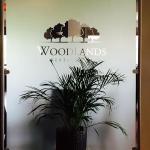 Zdjęcie Woodlands Restaurant