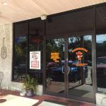 Foto de Barberitos Southwestern Grille & Cantina