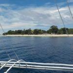 Bohol Divers Resort Foto