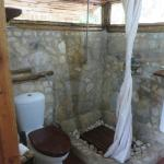 Foto de Buhoma Lodge
