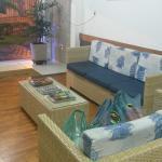 Bilde fra Marina Praia Hotel
