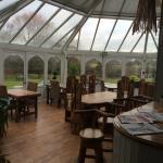 Foto di The House near Bath
