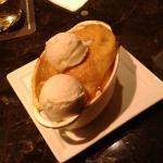 Dessert Cobbler! Yuummmy!!