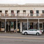 Photo de Tahoe House Hotel