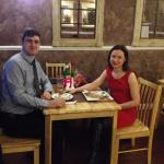 Foto de Restaurant Finezja