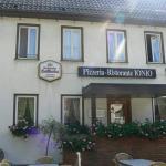 Pizzeria Ionio
