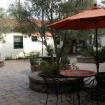 Foto de Su Nido Inn (Your Nest In Ojai)