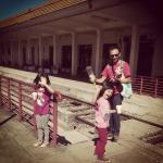 Centro Cultural Estación Foto