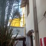 Photo of Makus Hostel