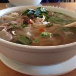 LARGE LOADED PHO. Mmm