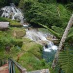 lololima cascades